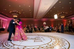 indian wedding reception,indian bride fashion,indian wedding reception photography,dj and entertainment