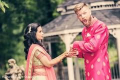 sangeet,pre-wedding fashion,indian wedding photography