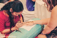mehndi,henna,pre-wedding celebrations