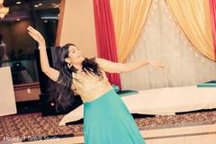 sangeet,pre-wedding celebrations,choreography,dj