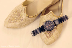 indian groom accessories,indian groom fashion,indian groom shoes