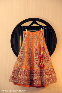 indian bride lehenga,indian bride fashion