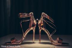 indian bridal shoes,indian bride heels,indian bride fashion