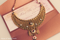 indian bride jewelry,indian bride accessories,indian wedding invitation