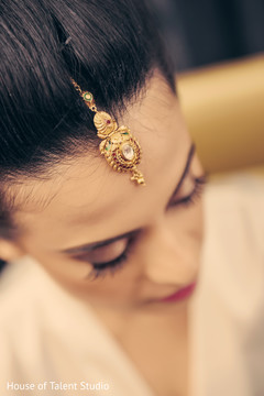 indian bride hair jewelry,hair and makeup