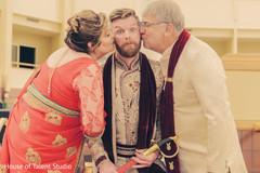 indian groom,indian wedding photography