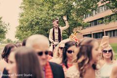 baraat horse,indian groom,pre- wedding celebrations