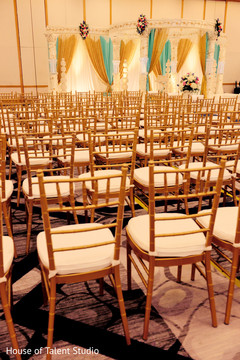 indian wedding ceremony,indian wedding floral and decor,planning and design