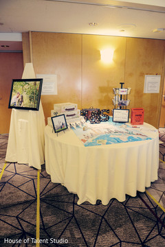indian wedding,indian wedding reception decor,guest book