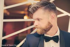 indian groom,tux,indian wedding photography