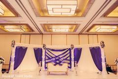 indian wedding reception decor,indian wedding stage
