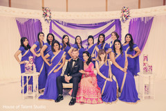 indian wedding photography,indian bride and groom,indian wedding reception decor
