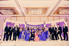 indian wedding photography,indian bride and groom,indian wedding party