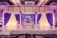 indian wedding reception decor,wedding stage