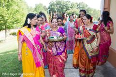pre- wedding celebrations,indian wedding gallery