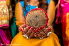 pre- wedding celebrations,indian bride,mehndi art