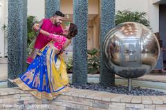 pre- wedding celebrations,indian bride fashion,indian groom fashion