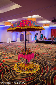 pre- wedding celebrations,sangeet decoration,sangeet