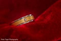 groom jewelry,wedding rings,indian groom