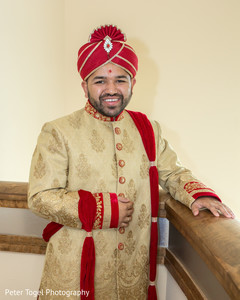 indian groom portrait,indian groom fashion,indian groom turban