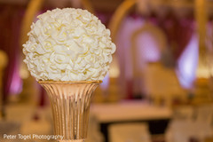 indian wedding reception,indian wedding reception floral and decor