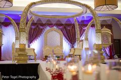 indian wedding ceremony,mandap,indian wedding decor