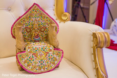 indian wedding ceremony,indian wedding decor