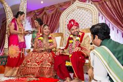 indian wedding ceremony,indian bride and groom,indian wedding ceremony photography