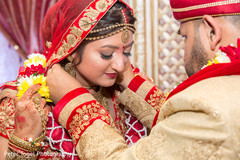 indian wedding ceremony,indian bride and groom,indian wedding ceremony photography,mangalasutra ritual