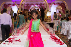 indian wedding gallery,indian wedding ceremony photography