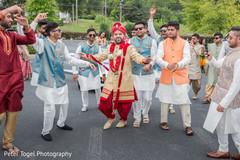 indian groom fashion,indian groomsmen,indian wedding baraat