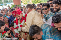 indian groom fashion,indian groomsmen,indian wedding baraat