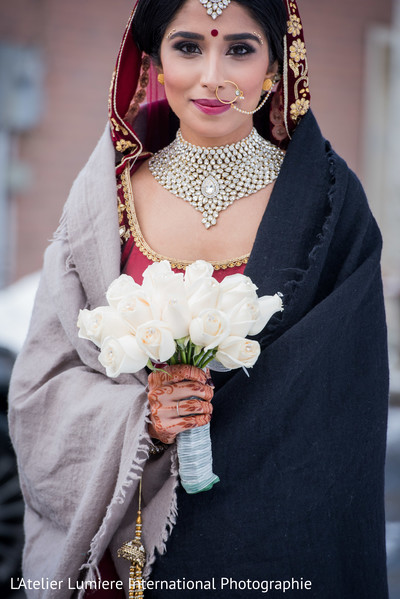 indian bride,indian bride fashion,bridal jewelry,indian bridal makeup