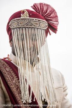 indian groom,indian groom fashion,indian groom turban