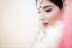 indian wedding ceremony,indian wedding ceremony photography,indian bride,bridal jewelry