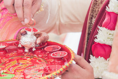 indian wedding ceremony,indian wedding ceremony photography,wedding ring