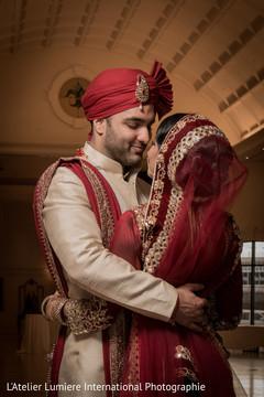 indian bride lengha,bridal jewelry,indian groom fashion