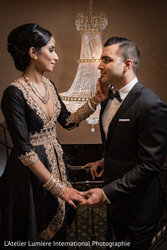 indian groom suit,indian bride fashion,indian wedding gallery