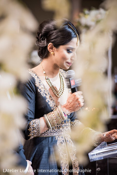 indian wedding reception,indian bride fashion,bridal jewelry