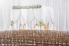 indian wedding ceremony,indian wedding planning and design,indian wedding ceremony floral and decor,mandap