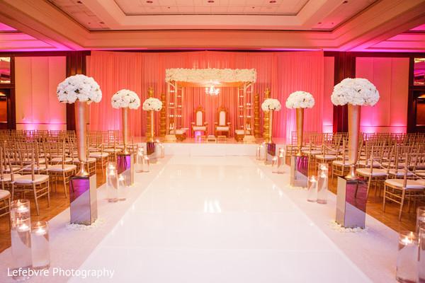 indian wedding ceremony,indian wedding decor,mandap,indian wedding planning and design