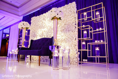 indian wedding reception,indian wedding decor,indian wedding stage.