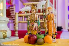 indian wedding ceremony,indian wedding decor,indian wedding ceremony items