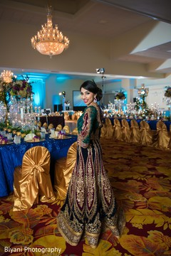 indian wedding venue,indian wedding floral and decor,indian wedding planning and design