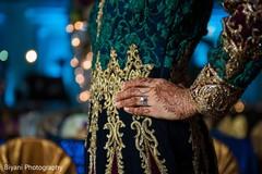 indian bride fashion,indian wedding reception,mehndi art