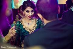 indian bride fashion,indian bride reception fashion