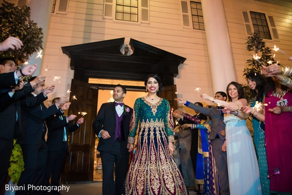 indian wedding reception,reception fashion