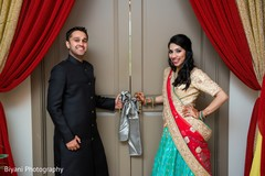 indian bride fashion,indian groom fashion,indian wedding gallery