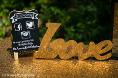 indian wedding ceremony,floral and decor,planning and design,social media wedding sign