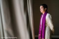 indian groom,indian groom fashion,indian wedding photography
